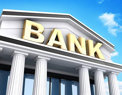 Почему выгодно открыть счет в швейцарском банке? Русскоязычный адвокат на Кипре CYWORLD WEALTH