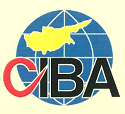 Cyprus International Business Association