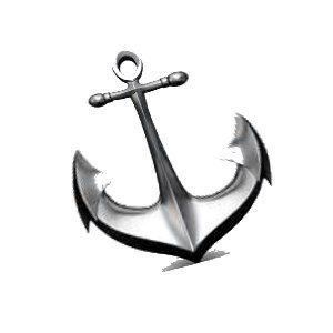регистрация судов и кораблей