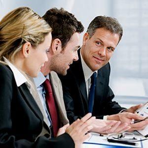 Подать заявку на регистрацию фирмы на Кипре