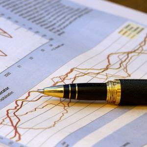 Международное налоговое и финансовое планирование