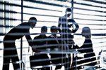 Управление компанией на Кипре
