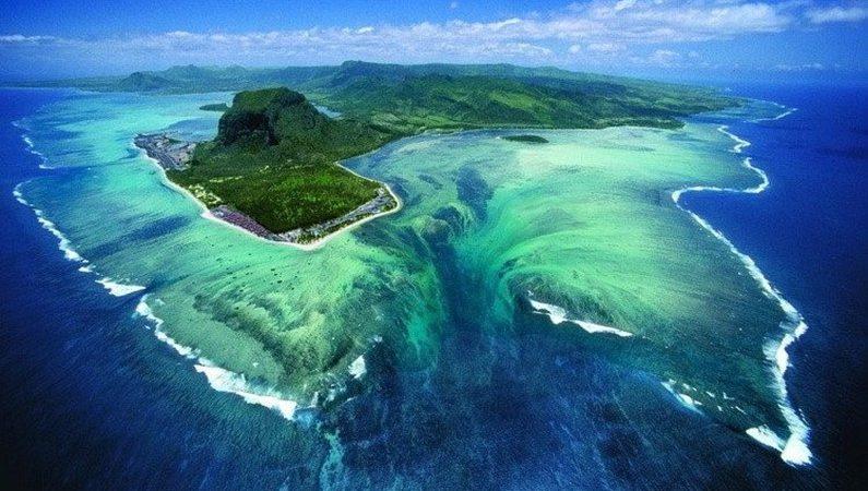 Corporate tax in Mauritius CYWORLD WEALTH Advocate Cyprus