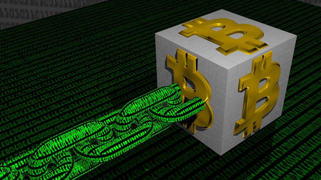 Первичное предложение монет (ICO) через Кипр, налоги и НДС