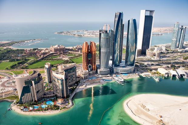 Сертификат о налоговом резидентстве в ОАЭ