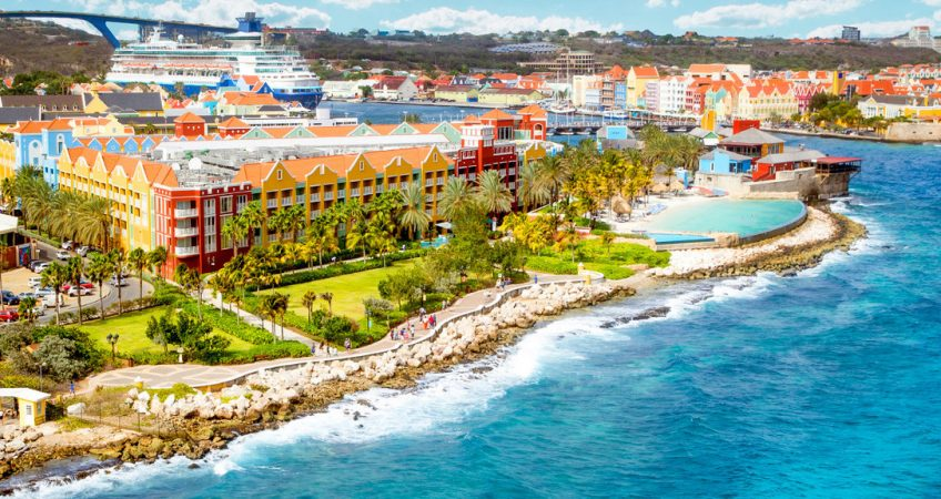 Curacao only accepts electronic tax payments from October 1, 2021 Advocate Cyprus CYWORLD WEALTH