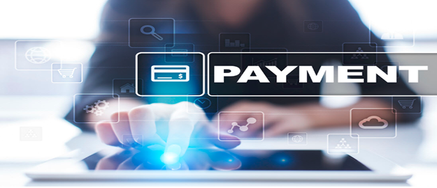 Account in payment systems advocate cyprus cyworld wealth