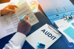 Accounting and Auditing in Cyprus CYWORLD WEALTH advocate cyprus
