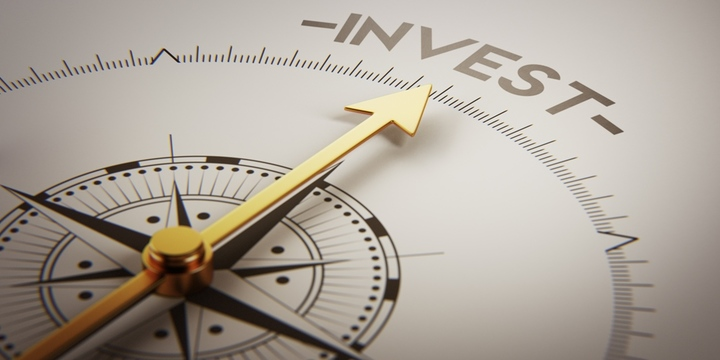 Альтернативные инвестиционные фонды Кипра