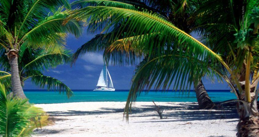 Аспекты получения substance на островах
