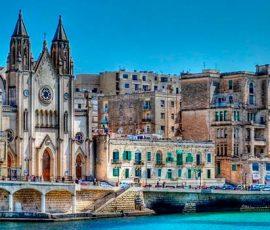 Benefits of company incorporation in Malta Advocate Cyprus CYWORLD WEALTH