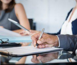 Изменения в структуре кипрских компаний - новелла законодательства