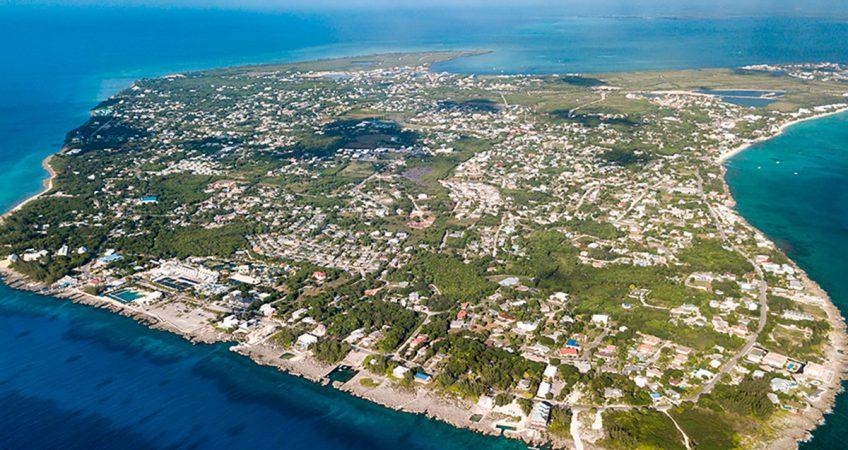 Cayman Islands, Oman Removed From EU Tax Blacklist CYWORLD WEALTH Advocate Cyprus