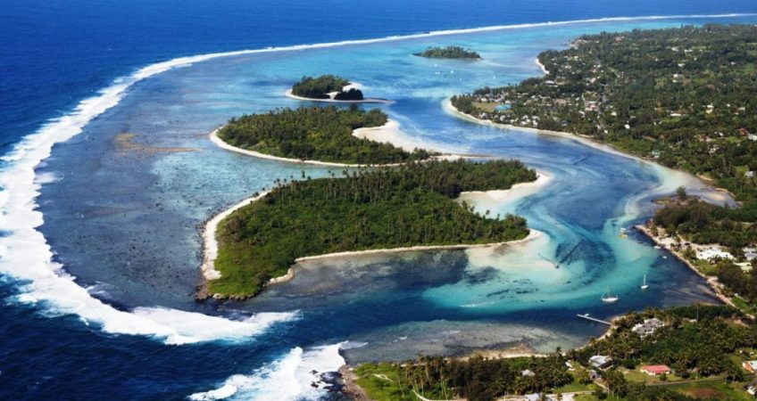 Cook Islands Issues New Tax Liability Guidelines for International Companies Cyworld wealth Advocate Cyprus