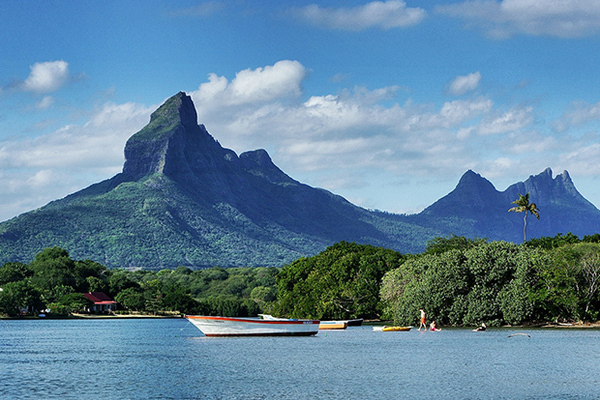 Mauritius Announces New Tax Credits for 2021-2022 Budget Advocate Cyprus CYWORLD WEALTH