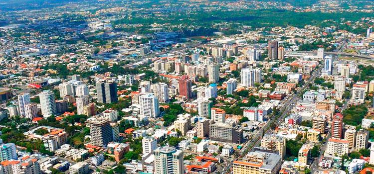 Доминиканская Республика предоставляет льготы по авансовым платежам