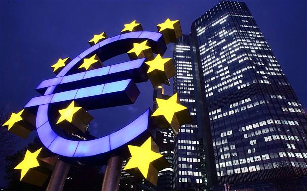 Открытие счета в Европе