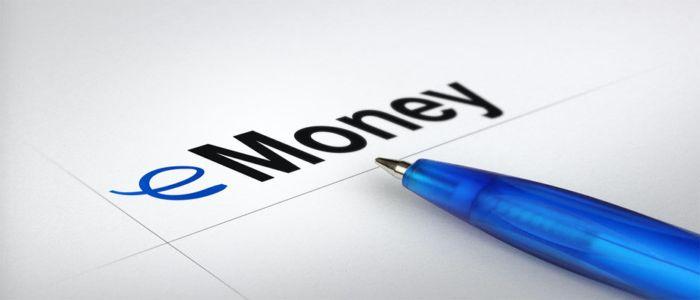Кипрское учреждение электронных денег (EMI) Cyworld wealth Advocate Cyprus