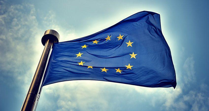 Маршалловы острова и ОАЭ исключены из черного списка Европейского Союза