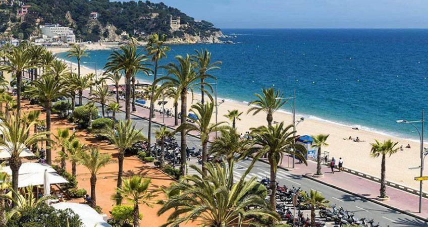 Налоги для нерезидентов в Испании
