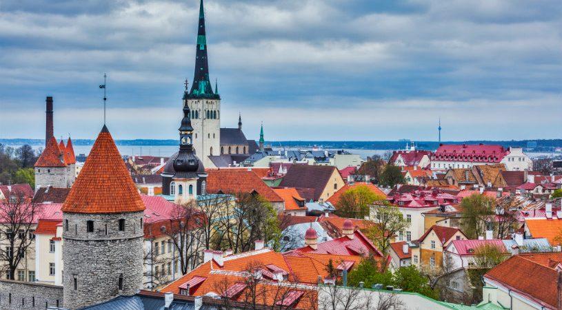 Преимущества регистрации компании в Эстонии