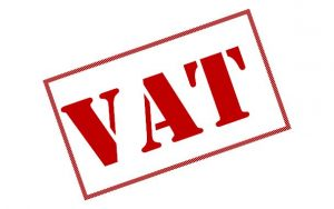 European Union introduces new VAT rules CYWORLD WEALTH Advocate Cyprus