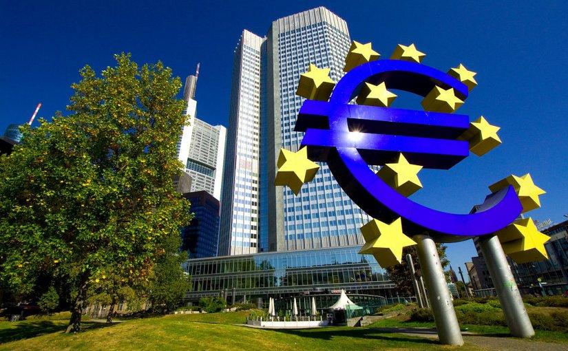 Открытие счета для иностранных клиентов в лояльных европейских банках