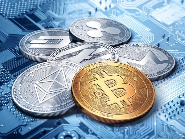 How are crypto assets regulated in Cyprus? Advocate Cyprus CYWORLD WEALTH