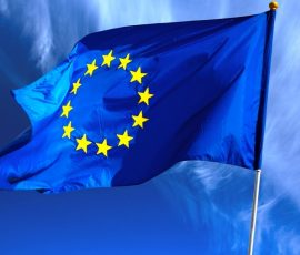 The European Commission has published a new plan for corporate tax reform CYWORLD WEALTH Advocate Cyprus
