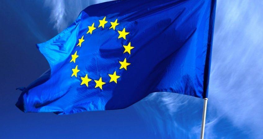 Европейская комиссия опубликовала новый план реформы корпоративного налогообложения CYWORLD WEALTH Русскоязычный адвокат на Кипре