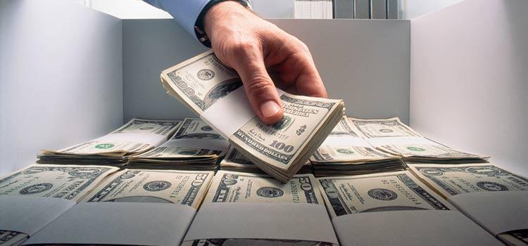 Почему банки отказывают в открытии счетов? CYWORLD WEALTH Русскоязычный адвокат на Кипре