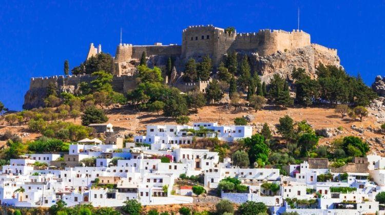 Гражданство на Кипре через инвестиции Русскоязычный адвокат на Кипре CYWORLD