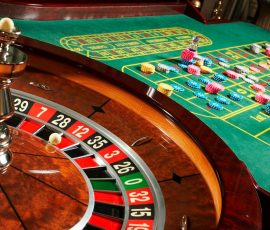 Why is it profitable to get a gambling license for Curacao? CYWORLD