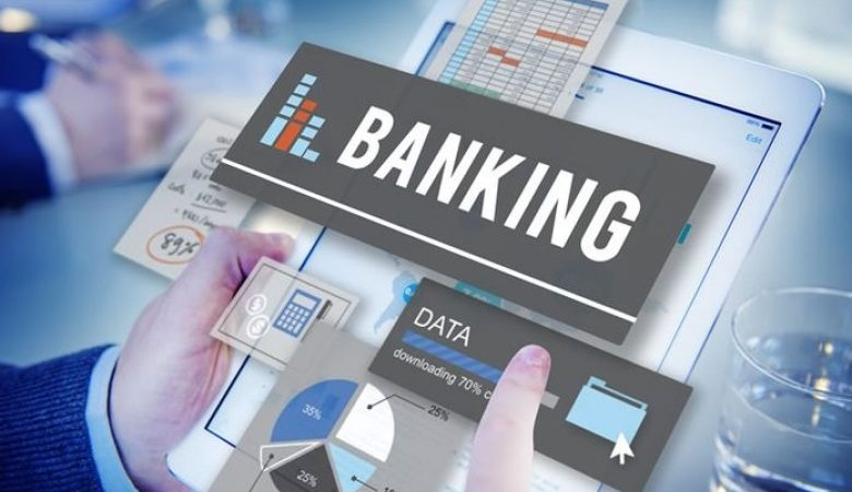 Что такое цифровой банкинг?