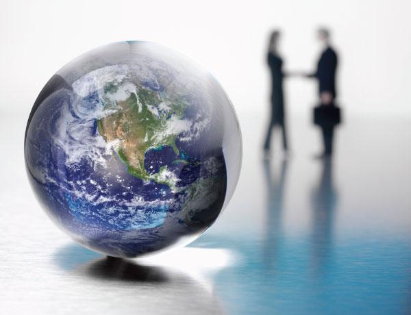 International trust cyworld wealth advocate cyprus