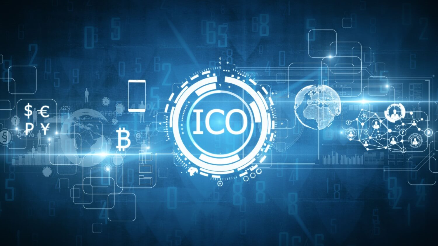 Сompany registration for ICO in Singapore