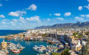 Инвестиционная программа на Кипре CYWORLD WEALTH Русскоязычный адвокат на Кипре