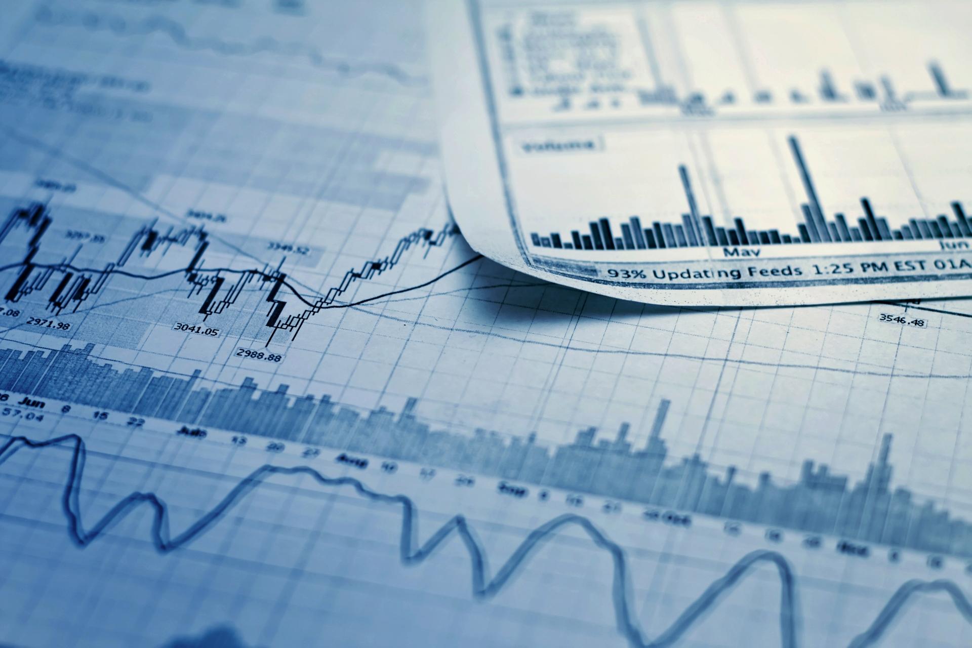 инвестиционные фонды Кипра CYWORLD WEALTH