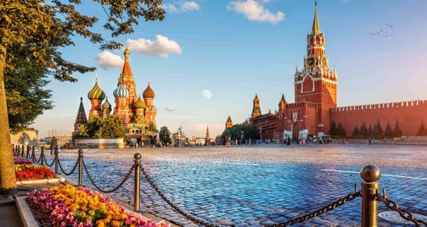 IT tax in Russia will be reduced СYWORLD Advocate Cyprus