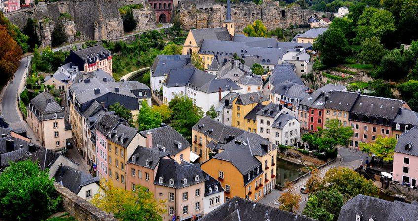 Как получить налоговую отсрочку в Люксембурге Русскоязычный адвокат на Кипре CYWORLD