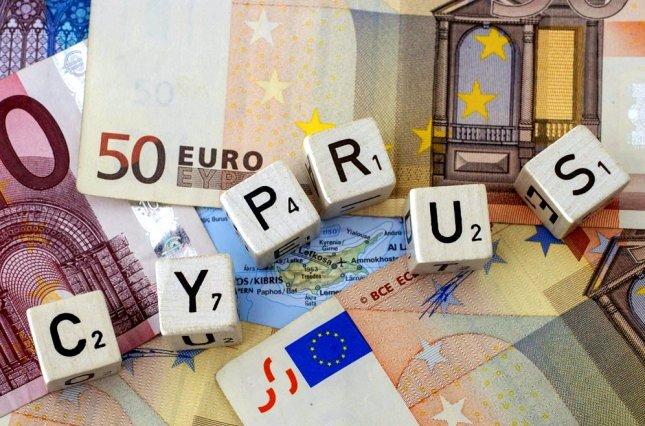 Преимущества налоговой системы Кипра