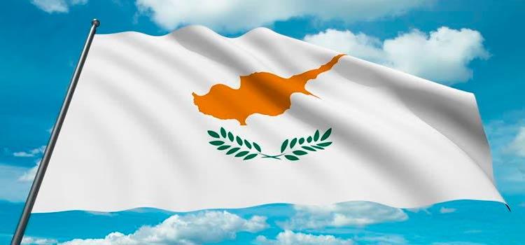 Кипрская инвестиционная фирма