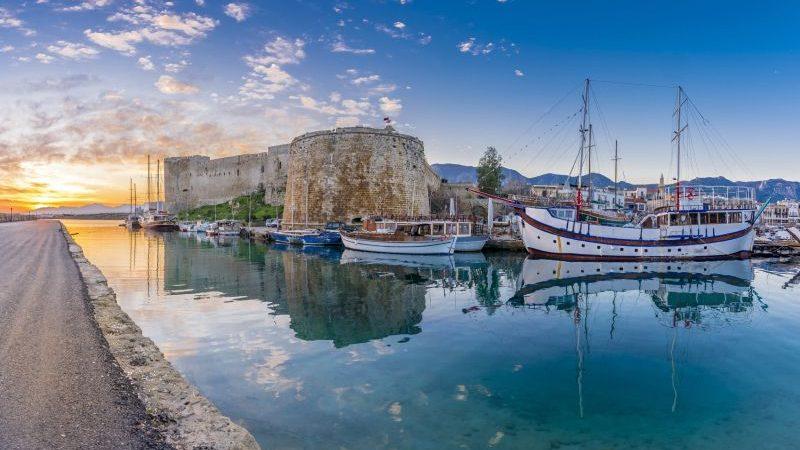 Преимущества кипрских судоходных компаний Русскоязычный адвокат на Кипре CYWORLD WEALTH