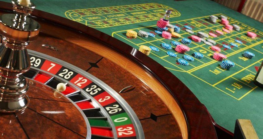 Лицензирование в игральном бизнесе - CYWORLD