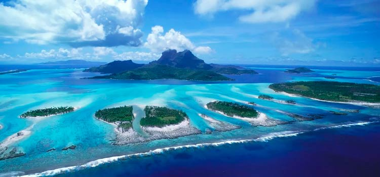 Marshall Islands Corporate Registry Offers Free Redomiciliation Advocate Cyprus CYWORLD WEALTH