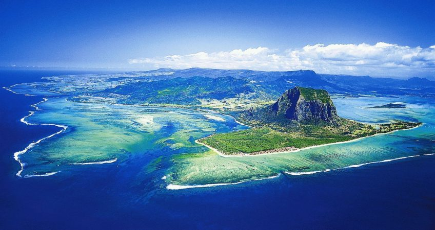 Mauritius Introduces New Option for Online VAT Registration Advocate Cyprus CYWORLD WEALTH