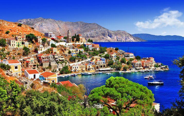 Налог для компаний чёрного списка ЕС на Кипре CYWORLD WEALTH Русскоязычный адвокат на Кипре