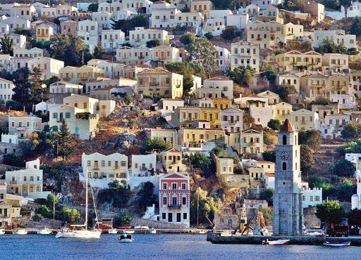 Налоги на Кипре 2020 CYWORLD