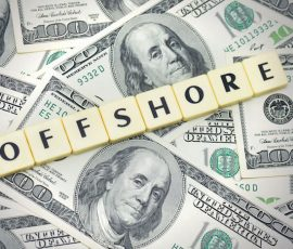 How will the 15% tax rate affect offshore companies? CYWORLD WEALTH Adcovate Cyprus