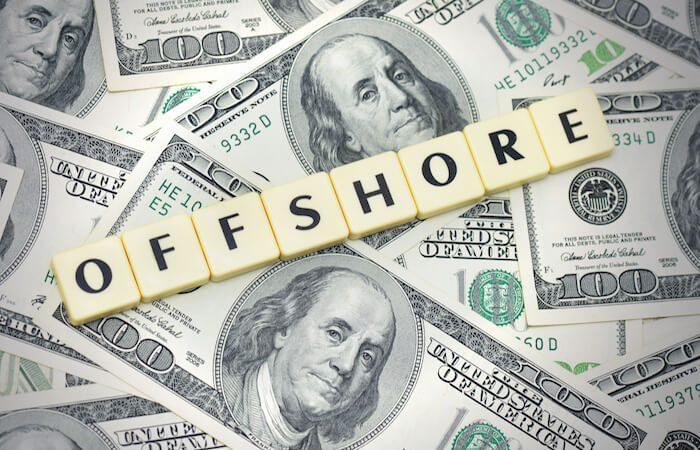 Как ставка налога в размере 15% повлияет на офшорные компании? CYWORLD WEALTH Русскоязычный адвокат на Кипре